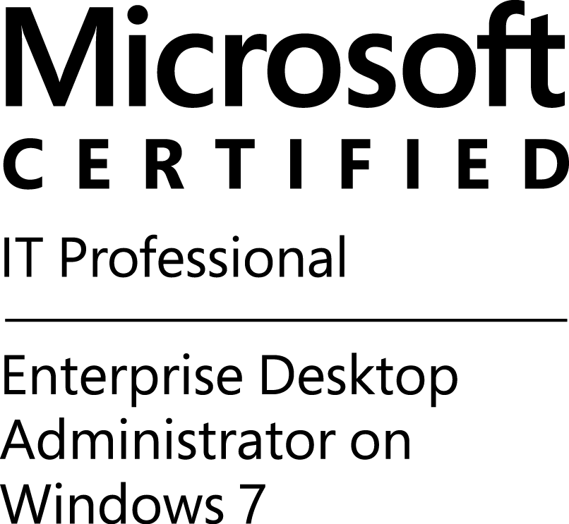 MCITP-EntDeskAdminWin7-logo-BW