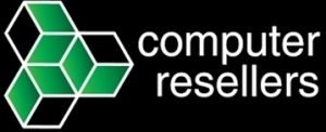 Computer Resellers Logo