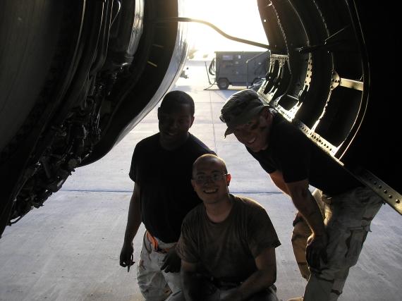 Jacob_Morrison_USAF