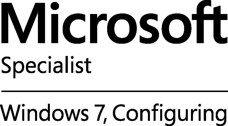Spec-W7Config-logo-Blk