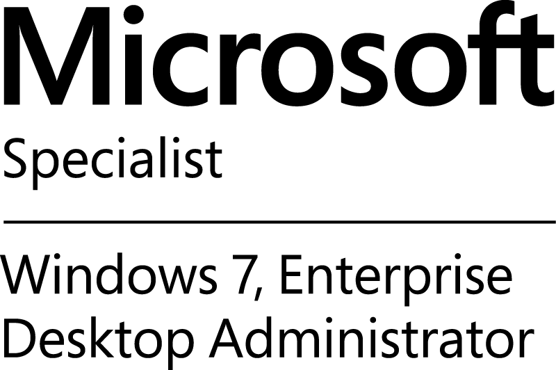 Spec-Win7EntDeskAdmin-logo-Blk