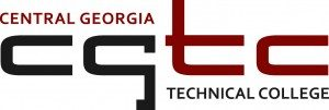 Central Georgia Technical College Logo